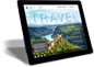 Travel Magazine Online